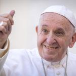 La Tavolozza del Papa
