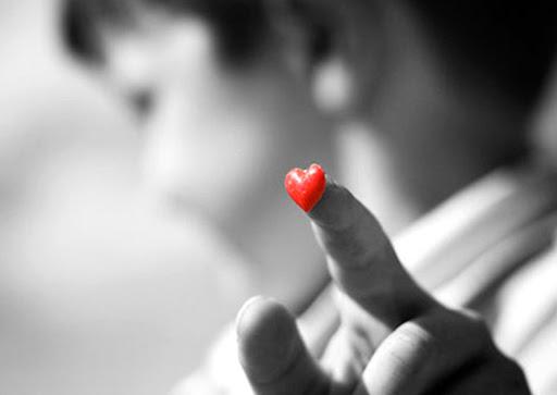 Note di preghiera #9 – Eppure sentire (un senso di te)