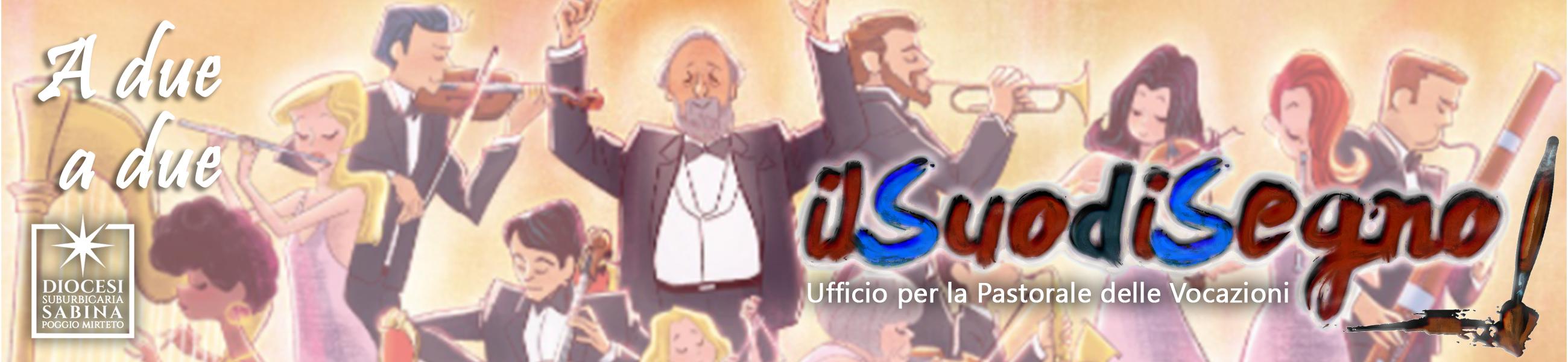 ilSuodiSegno
